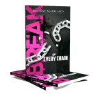 Break Every Chain 3D Cover