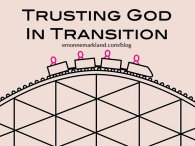 trustingGodinTransition